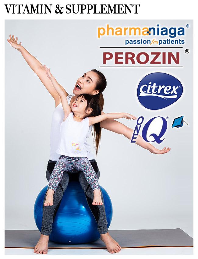 Advertisement 7