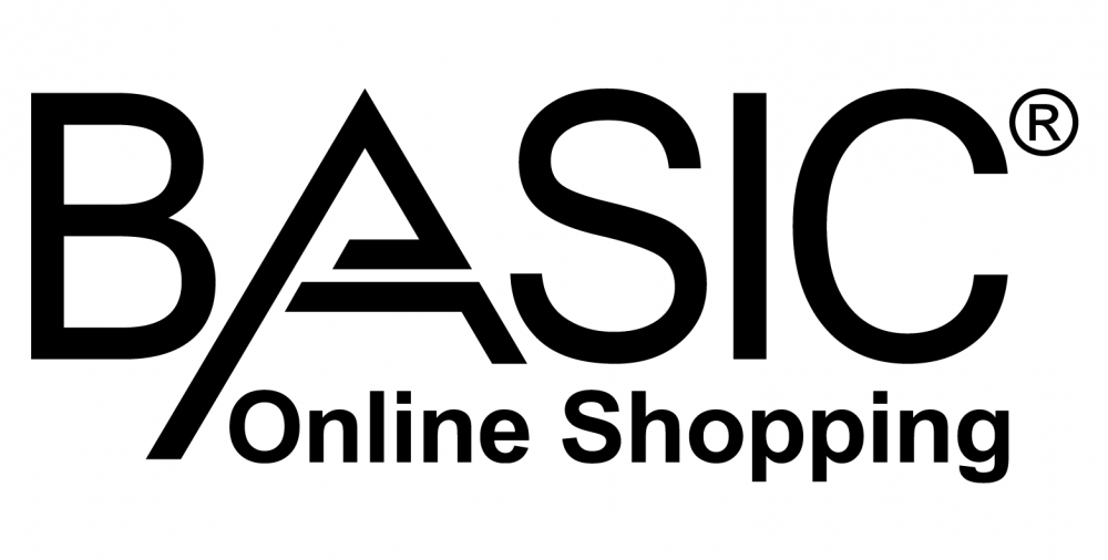 basic-onlinetoday.com