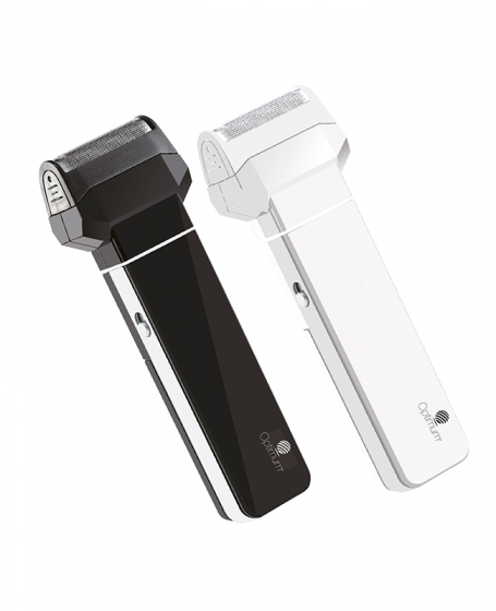 Optimum 3-in-1 Shaver