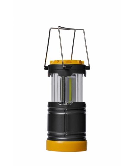 Basic Tac Lantern (Buy 1 Free 1)