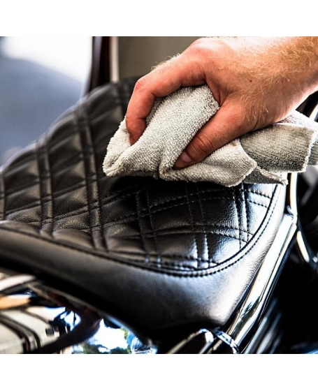 PureWax <b>Leather Cleaner</b> / Conditioner (474ml)