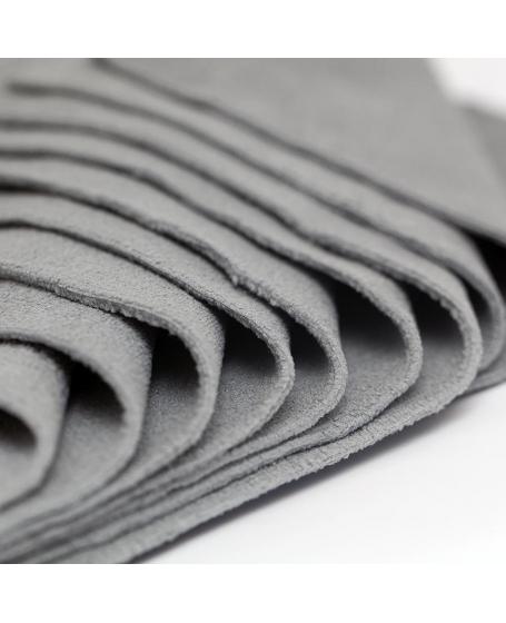 PureWax Edgeless Microfibre Cloth
