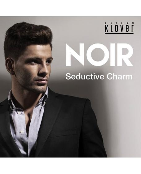 Parfum Klover Noir EDT