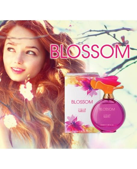 Senses Parfum Klover <b>Blossom</b> EDT