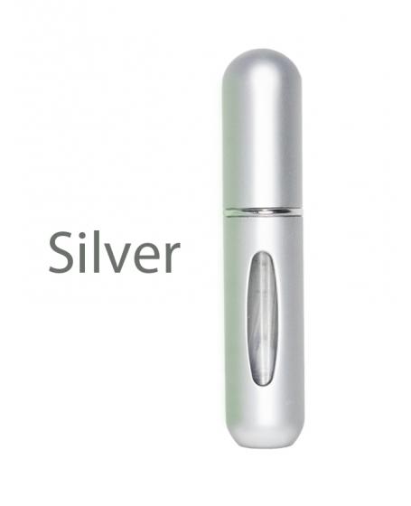 Portable Mini Perfume Atomizer