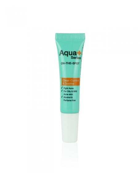 Aqua+ On-The-Spot 7 Gram